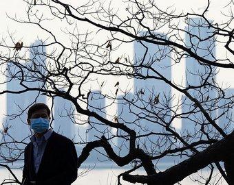 Какой будет жизнь после пандемии коронавируса?
