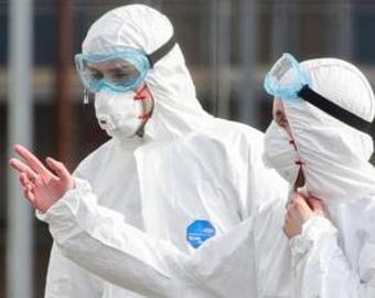Сколько должен длиться всеобщий карантин для победы над коронавирусом