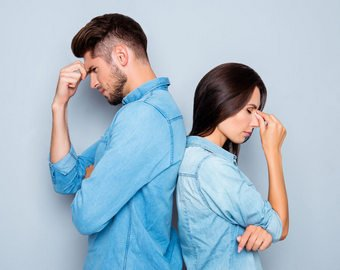 Как пережить карантин и не развестись: советы психолога Лабковского