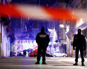 Как выжить в перестрелке: интервью с бойцом спецназа