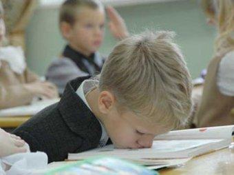 Срок обучения в школах увеличат до 12 лет