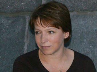 Дочь Ельцина рассказала о последнем дне первого президента России