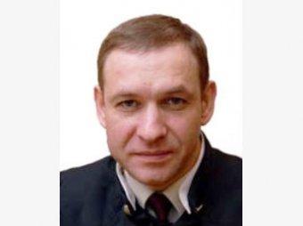 В Москве убит федеральный судья