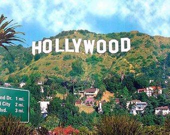 Владелец Playboy спас символ Голливуда