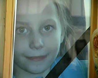 В Екатеринбурге задержан водитель, сбивший насмерть 9-летнюю девочку. Его нашли с помощью экстрасенсов