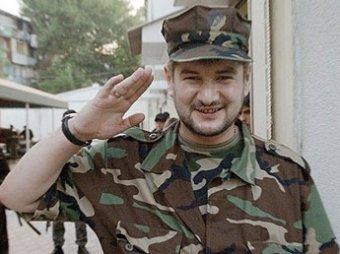 Обвиняемым по делу об убийстве Сулима Ямадаева дали пожизненные сроки