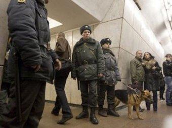 ФСБ доложила президенту: взорвавших метро террористов вычислили, есть задержанные