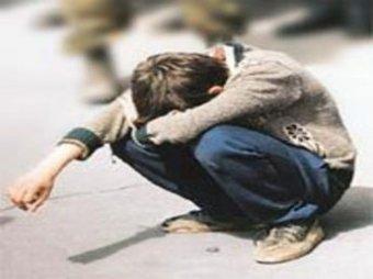Русского мальчика, брошенного в Доминикане, обменяли на наркотики
