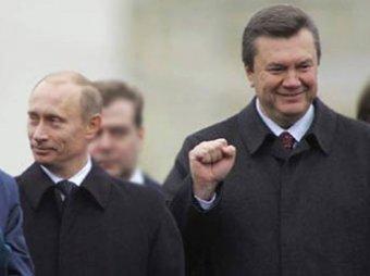 СМИ: в мае Украина и Россия подпишут новые сенсационные соглашения
