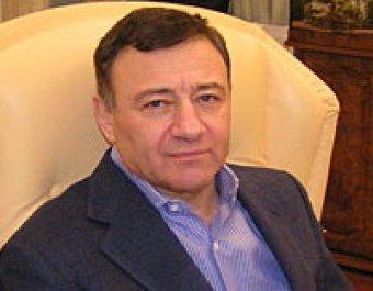 Бизнесмен Ротенберг развенчал миф о Путине и дзюдо