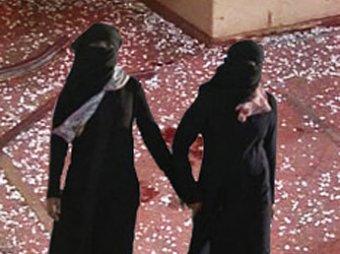 Обе смертницы были знакомы и общались до терактов