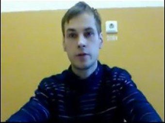 К Медведеву обратились из СИЗО с помощью интернета