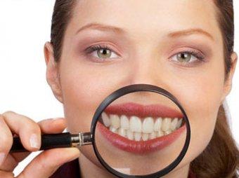 Люди со здоровыми зубами менее подвержены инфарктам