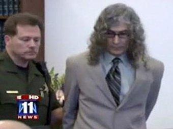 В Калифорнии приговорен к казни фотограф-убийца: до 130 жертв