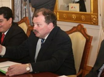 Советника Юрия Лужкова пытали перед смертью