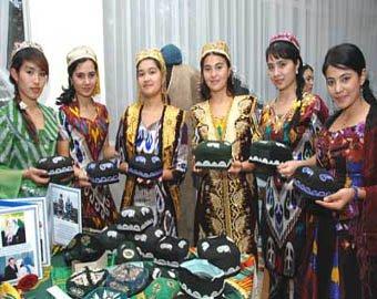 СМИ: в Узбекистане тайно проводят массовую стерилизацию женщин без их согласия