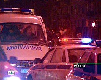 Вторая за сутки драка в Москве с применением травматического оружия: один погибший, двое раненых