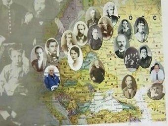В биографии Ленина учёные обнаружили новые факты