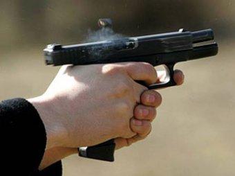 В Москве при нападении на обменник один человек погиб, двое ранены