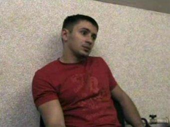 Покушавшийся на Ису Ямадаева назвал Кадырова заказчиком преступления