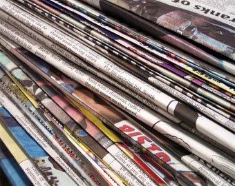 Миронов и Грызлов обвинили российские СМИ в пособничестве терроризму