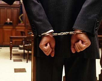 За убийство супруги-россиянки финн проведет в тюрьме 5,5 лет