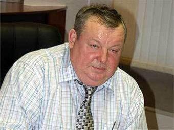 Обвиняемый в превышении полномочий мэр Бийска переизбран на второй срок