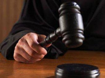 40% приговоров по уголовным делам в РФ ошибочны