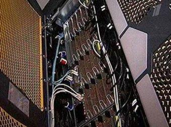В России изобрели принципиально новый тип компьютера