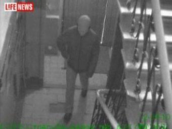 Установлены подозреваемые в убийстве судьи Чувашова