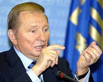 Экс-президент Украины едва не погиб в авиакатастрофе