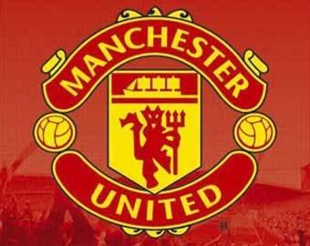"""Forbes назвал """"Манчестер Юнайтед"""" самым дорогим футбольным клубом мира"""