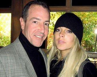 Отец Линдси Лохан сообщил, что его дочь ВИЧ-инфицирована