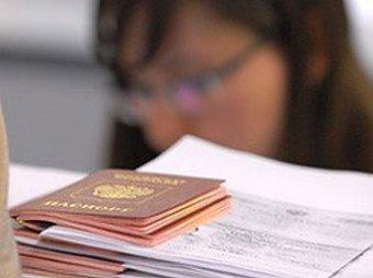 Россиянам будут выдавать полугодовые шенгенские визы