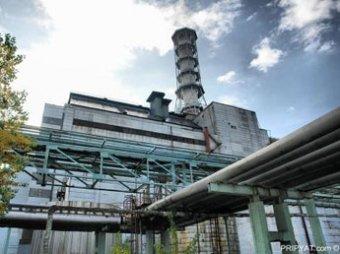 Чернобыльской АЭС угрожает новый взрыв, – депутат Верховной Рады