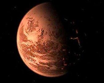 Миллиард миров нашей Галактики похожи на Землю, установили астрономы