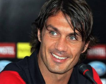 Легенду итальянского футбола обвинили в даче взяток