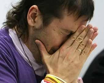 Мать Чичваркина не хоронят уже 6 дней