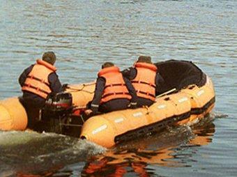 В реке нашли тела пропавших детей