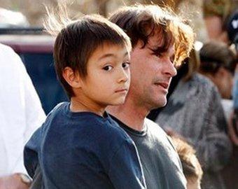 """Родители """"мальчика на шаре"""" согласились заплатить  тысяч за проведение спасательной операции"""