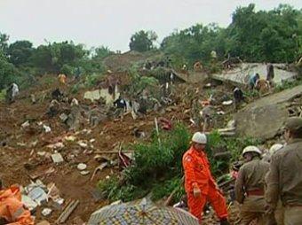 Наводнение в Бразилии: 147 погибших