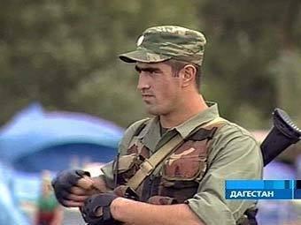 В Каспийске произошли 2 взрыва: есть жертвы