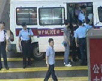 Китаец, устроивший резню в детском саду, заявил, что мстил обществу