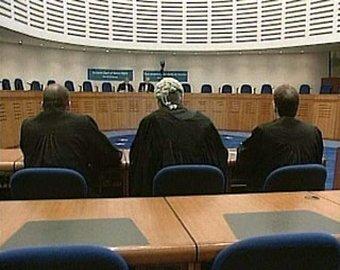 Ветеран Василий Кононов проиграл дело против Латвии в Страсбургском суде