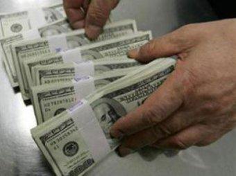 Следователь СКП задержан за взятку в ,5 млн