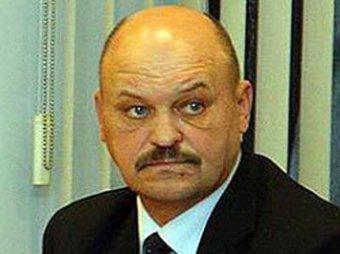 Бывшему директору шахты предъявили обвинения