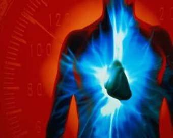 Работа сверхурочно подрывает здоровье сердца на 60%