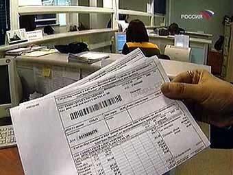 Сбербанк отложил введение комиссии по оплате ЖКХ в Москве