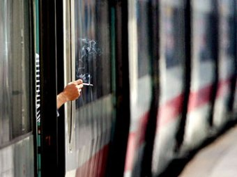 Курение помогает улучшить память