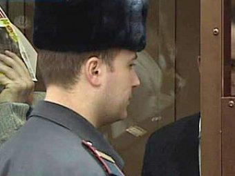 Милиционер сидел в засаде в чужой квартире 17 лет